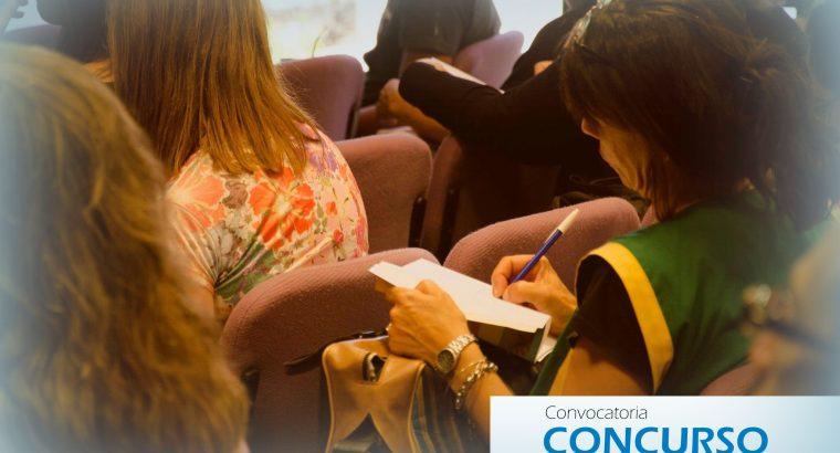 El CGE convoca a concurso cargo de supervisor de Educación de Gestión Privada