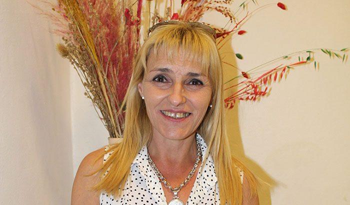 Alejandra Confalonieri