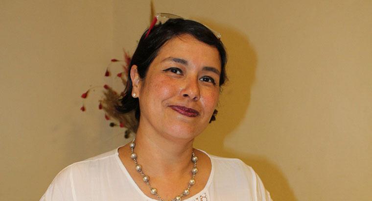 Daniela Elizabeth Rondán Baridón