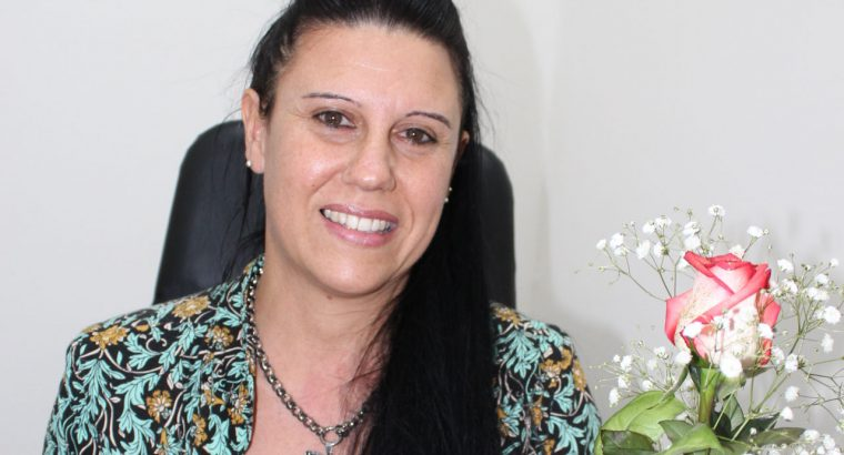 Mónica Soledad Masetto
