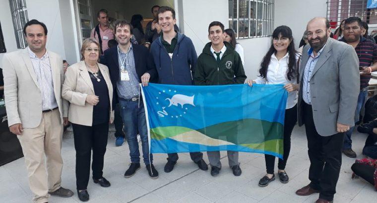 Con éxito se desarrolló la Feria Provincial de Educación en Gualeguaychú