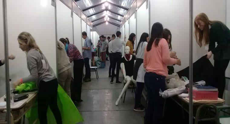 En dos años las ferias escolares de educación crecieron un cien por ciento en Entre Ríos