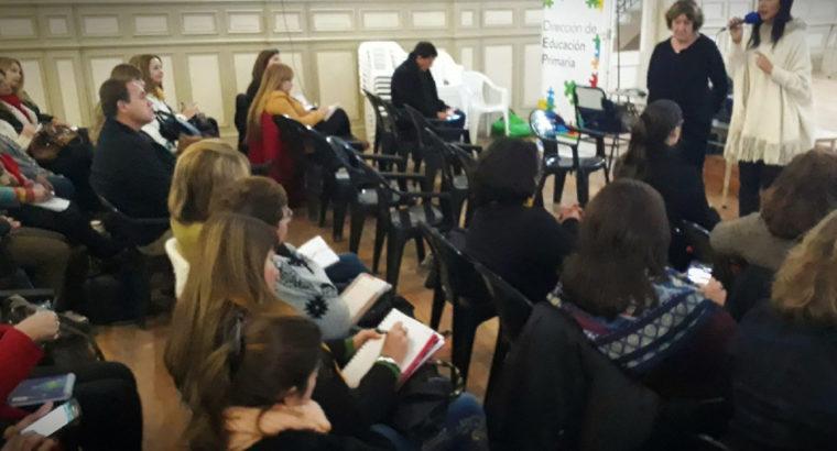 El teatro en las escuelas: una herramienta para la innovación y el aprendizaje integral