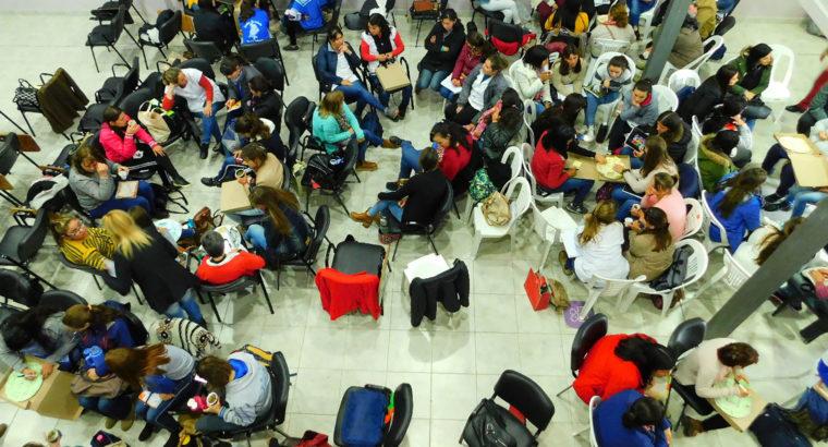 Este miércoles no habrá clases en la provincia por el día institucional