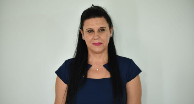 Mónica Masetto