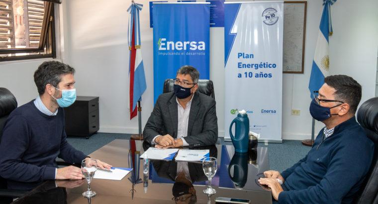 Educación y Trabajo: formación para montador electricista domiciliario en comunas y juntas de gobierno